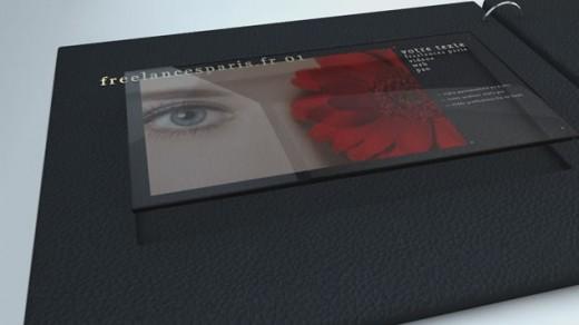 creation_video_entreprise_paradigme_ambiance_book_presentation_FreelancesParisFR_1920x1080_1mn18s