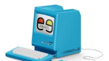 video pao internet illustration 3d freelance paris hackintosh 3d